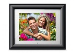"ViewSonic VFD1020 10"" 1024x768  600:1 Contrast Ratio Digital Picture Frame $98.95 Free Shipping"