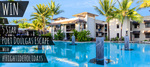 Win a 5 Star Port Douglas Stay for 2 Worth $900 from LeisureCom Group Ltd