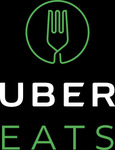 UberEATS Newcastle - Free Delivery on First Four Orders