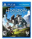 Horizon Zero Dawn PS4 $25.44 USD ($33.74 AUD) Shipped @ Amazon