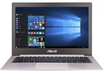 "[REFURBISHED] Asus UX303UA-C4037T intel i5 6200U Touch Screen 13.3""FHD/8G/256GB SSD $699 Delivered @ Centralfield Technology"