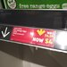 Free Range Eggs 700g at ALDI $4