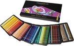 Prismacolor Premier Colored Pencils - 150 Pack - $62.98 USD (~ $82.50 AUD) Delivered @ Amazon