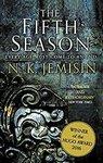$0.99 eBook The Fifth Season NK Jemisin @ Amazon AU