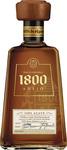 1800 ANEJO Tequila 700ml 2 for $100 @ 1st Choice Liquor