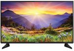 "Panasonic 49"" Ultra HD TV TH-49EX600A $798 