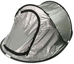 Pop-Up 3 Man Tent, Now $89.99 (Save 50%, Was $179.99) + $14 Shipping, Mountain Warehouse