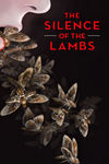 The Silence of The Lambs 4K $9.99 to Buy @ iTunes