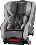 MAXI COSI Convertible Car Seat $329.99 (Was $449.99) @ Amazon AU