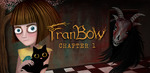 (Android) Fran Bow Game Chapters 1 to 5 $1.49 Each (Was $2.69 Each) @ Google Play