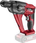 Ozito Power X Change 18v Rotary Hammer Drill Skin Only $49.89 @ Bunnings