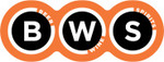 BWS up to 6.5% Cashback (Was 4%), Woolworths 3% Cashback (Was 2.5%) @ Shopback