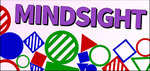 (Android) $0 Mindsight - A Mind Stretching Casual Game (was $1.39) @ Google Play