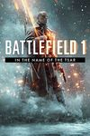 [XB1] $0 - Battlefield 1 DLCs - in The Name of Tsar & They Shall Not Pass (Both Were $24.95) @ Microsoft AU