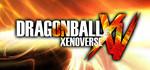 Save 75% off Dragon Ball Xenoverse US $9.99 (~AU $13.77) @ Steam