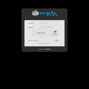 Black Friday Usenet Deals: NzbGeek Lifetime US $20