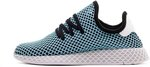 adidas X Parley Deerupt Sneakers (Sizes 9 - 11.5) - $75 + $10 Delivery (RRP $240) @ Subtype Store