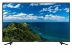 "[NSW, VIC, Carton Damaged] Palsonic 39.5"" Full HD LED LCD TV PT4088F $299 + $59 Delivery (Free C&C) @ 2nds World"