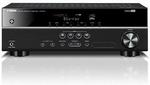 Yamaha HTR-2071 AV Receiver $249 Delivered & More @ Todds Hifi