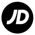 Free Delivery For Everything No Minimum Spend e.g. Adidas/Reebok/Nike T-shirt $20 Shipped @ JD Sports AU