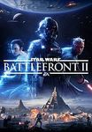 [Xbox One] Star Wars Battlefront 2 $7.49 (75% off) @ Microsoft