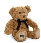 David Jones 8 Inch Sitting Teddy Bear $4 (Was $19.95) @ David Jones (C&C Only)