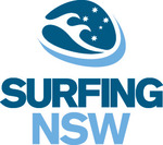 Win a Signed Kelly Slater Firewire Surfboard & Event Rashie Worth $5,000 from Surfing Australia