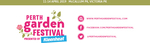[WA] 50% off Tickets to Perth Garden Festival (Adults - $10, Concession - $7, Child under 18yo - Free)