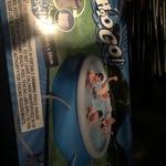 [WA] H2Ogo Fast Set Pool Set $10 @ Bunnings, Harrisdale