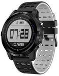 N105 GPS Sports Smartwatch Full-screen Touch US$32.96/A$47.33, Xiaomi Mi 9 6+128GB Global US$429.71/A$617,Shipped+More @GearVita
