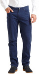 Sportscraft 100% Cotton Christian Pant (Size 28 - 42) $21.75 (RRP $129.99) @ Myer (C&C/Spend $25 Shipster/ $49 Shipped)