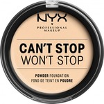 Buy 2 Get 3rd Free NYX Products + Free Bag on Minimum Purchase of $30 @ Priceline