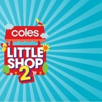 Collect 1,500 Flybuys Bonus Points When You Spend $25 on a Single Shop @ Coles Express