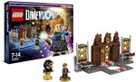 LEGO Dimensions Story Pack Fantastic Beasts and Where to Find Them $11.50 + Delivery (Free with Prime) @ Amazon AU