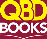 20%+ off RRP (Online Only) @ QBD Books (Free Shipping over $50)