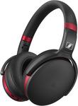 Sennheiser HD 4.50 BTNC over-Ear Wireless Headphones (Was $329) $199 C&C /in-Store /+ Delivery @ JB Hi-Fi