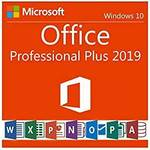 Office 2019 Professional Plus for 1 PC (Digital Delivery) $4.99 Delivered @ AU Office Amazon AU