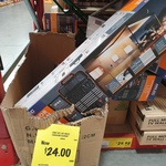 [VIC] Arlec 41 Piece Outdoor Caravan LED Lighting Kit Clearance $24 (Was $99) @ Bunnings Hopper's Crossing