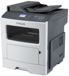 Lexmark Mx310dn Mono Laser Printer $108.90 + Shipping @  Elite Print Solutions
