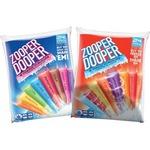 [NSW] Zooper Dooper 24 Pack $2.50, Viva Paper Towel 3 Pack $2, Weet-Bix 575g $1.75 @ Supa IGA