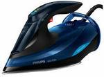 Philips Azur Elite Steam Iron GC5031/20 $149.15 Delivered (Bonus $50 Cashback) @ Myer on eBay
