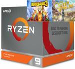 [eBay Plus] AMD Ryzen 9 3900X $700.40 Delivered @ Shallothead eBay