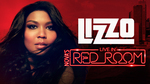 Win 2 Tickets to see Lizzo at Nova Red Room from Nova FM [Syd]