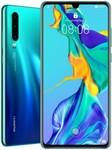 Huawei P30 128GB - Aurora $697 @ Harvey Norman