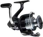 Shimano Sienna Reel $29.99 in Store / $39.98 Delivered @ Anaconda Stores