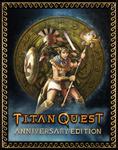 [PC] Steam - Titan Quest Anniversary Edition - €3.60 ($5.34 AUD) - AllYouPlay