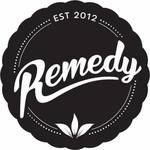 [NSW] Free Remedy Kombucha Drink Cans @ Martin Place