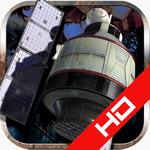 [iOS] Steins; Gate HD EN $12.99, Corpse Party $2.99 Visual Novel Games @ iTunes