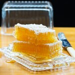 Free Shipping on All Orders (Except WA) @ Beechworth Honey