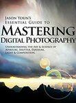 [Kindle] 10 Free eBooks (Python, Java, Photography, Languages) @ Amazon AU/US